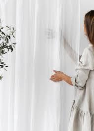 vorhang und gardinen