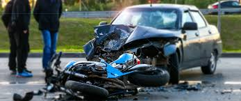 Calabasas Personal Injury Attorney | Law Offices Of Gary C. Eisenberg Los Angeles Motorcycle Accident Attorney Citywide Law Group Aggressive Driving Causes Big Rig Hesperia Ca Multicar Crash Occurs On 15 Freeway At Highway 395 Two 21 Year Old Men In A Bmw Involved Dui Injury Traffic Semi Crash Abc7com Dump Truck Lawyer Free Case Review Call 247 2 Officers Injured After La School Police Car Collides With David Azi Accidents East Attorneys Personal Lawyers Semitruck Firm Karlin