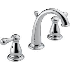 Delta Leland Whirlpool Tub Faucet by Bathroom Oil Rubbed Bronze Centerset Delta Bathroom Faucet