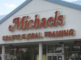 Discounts Coupons for Michaels Home Depot and More Parsippany