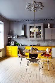Ethan Allen Dry Sink With Copper Insert by 55 Best Kitchen Ideas Images On Pinterest Kitchen Ideas Dream