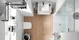10 m2 badezimmer installateur wien wiesmayr gmbh
