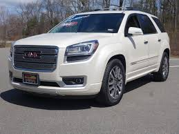 Listing ALL Cars | 2013 GMC ACADIA DENALI 2013 Gmc Sierra Denali Vs Ram 1500 Pickup 060 Mph Mashup Review Gmc Trucks For Sale In Edmton Beautiful Pre Owned White 2014 2500hd Photos Specs News Radka Cars Blog Overview Cargurus Rockland Used Vehicles Regular Cab First Test Motor Trend Mbrp S5056409 Lvadosierra Catback Exhaust Dual Split Side 25 Northwest Fresh 2500hd New And Configurators For Chevrolet Silverado Crew Go Live Chevy And Keep Value Better Than Most 420 Hp Is Most Of Any Standard Pickup