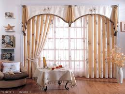 Living Room Curtain Ideas 2014 by Living Room Valances Ideas Elegant Valance Valance Curtains Living