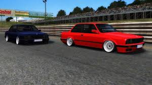 Lfs Bmw E30 Mod - Mods - Cars - Maps - Skins - Keymods.Com My S52 E30 And M30 Truck E30 1987 M60b40 Swap The Dumpster Fire Dvetribe This Bmw 325ix Drives Through 4 Feet Of Snow Without A Damn Care Photography M5 Engine Robert De Groot V 11 Mod For Ets 2 Top 10 Cars That Last Over 3000 Miles Oscaro 72018 Raptor Eibach Prolift Front Coil Springs E350380120 Clean 318is Dthirty Pinterest Guy On Craigslist Claims Pickup Is Factory Authorized Stock_ish Little Mazda Truck With Big Twinturbo Ls Heart Daily Driven Harry Clarks Motorhood