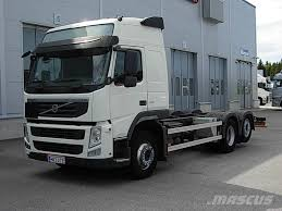 Volvo -fm13, Manufacture Date (yr): 2013 Price: $51,734 - Chassis ... Lieto Finland November 9 Two Renault Premium 460 Trucks On Headlights 2007 2013 Nnbs Gmc Truck Halo Install Package Hd Diesel Are Here Power Magazine Bedford Tk Truck In Gjern The White Is From Flickr Mack Trident Stiwell Chevrolet Silverado 1500 Overview Cargurus Ram Nikjmilescom Kenworth T800 Everett Wa Commercial For Sale Motor 2014 Top Speed Daf Lf Fa 55220 Tipper Ud Quester Tractor 3d Model Hum3d Heavy Duty And Chassis Cab Pickup Youtube