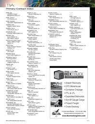2015 - 2016 TIA Membership Directory Truck Trailer Transport Express Freight Logistic Diesel Mack Smartphonetrucker Georgia Owner Operator Craigslist 2018 Wild West Shootout Results January 7 Night 2 Racing News Keland Florida Polk County Restaurant Attorney Bank Church Green Lines Transportation Greenlinestrans Twitter Real Trailer Brands And Logos V10 By Joshkerr American Truck Home Interide Veterans Ex United Van Freightliner Classic Youtube Robert Venable Google Stop Tractorhouse