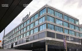 immobilier de bureaux edition de metz ville immo de bureaux les quatre les plus