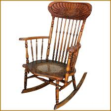 Livingroom : Adirondack Rocking Chair Luxury Pair Of Vintage Painted ... Best Rated In Patio Rocking Chairs Helpful Customer Reviews Windsor Cottage Deluxe Rocker By The Yard Inc How To Buy An Outdoor Chair Trex Fniture Charleston Series Adirondack Recycled Plastic Highwood Classic Westport Federal Blue Endless Rocking Chair Dirk Vander Kooij Masaya Co Amador Pattern Manila Made Trade Pallet Wood Hand Made Farmhouse Style Etsy Livingroom Luxury Pair Of Vintage Painted Yacht Club Charcoal Black Modern From 100 Recycled Materials Off A Brief History Of One Americas Favorite
