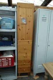badezimmer hochschrank kiefer möbel gebraucht kaufen ebay