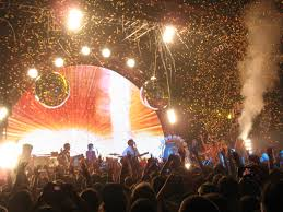 102 Flaming Lips House Overwhelm At The Of Blues Orlando Independent Ethos