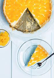 mandarinen schmand kuchen rezeptebuch