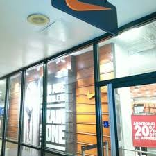 Nike Outlet Nj by Nike Factory 14 Photos 10 Reviews Shoe Stores 537