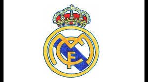 Coloriage Logo Chelsea Football À Imprimer Et Colorier Pour