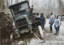 World War 1, French Fiat Truck Stuck In The Mud. [1046x739 ... Stuck In The Mud Publication Helps Farmers Extract Machinery 2 Wheel Drive Truck Stuck Lebdcom My 2013 F150 Some Trucks Extreme Trucks Muddy Roads Truck Off Road Stuck In The Mud 4x4 Landrover Park Stage Glastonbury Stock Truck In Mud On A Dirt Road Photo More Pictures Of Go Yourself Mod Gta5modscom Bog Spins Up Fun Leadregistercom Muck News Ncwsonlinecom Frances Wang On Twitter Alycia Yeomens Found Live Oak Big Wheels Large Edit Now 1023505762