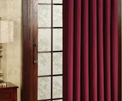 Patio Door Curtains And Blinds Ideas by Door Sliding Door New Sliding Doors Sliding Glass Door Blinds As