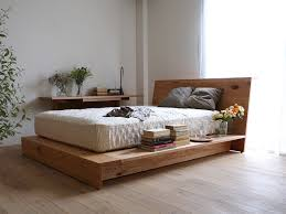 caramella a type bed piano isola bedroom pinterest pianos