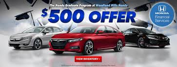 100 Craigslist Cars Trucks Los Angeles Owner New Used Honda Dealer Serving Keyes Woodland Hills Honda