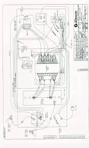 Hampton Bay Ceiling Fan Light Capacitor by Wiring Diagrams Hampton Bay Fan Speed Switch 3 Way Fan Switch 4