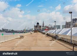 100 Where Is Antwerp Located Port Belgium Port Heart RoyaltyFree Stock