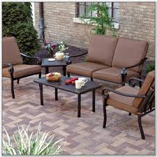 summer classics outdoor furniture replacement cushions patios