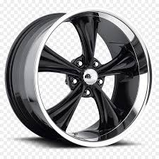 Car Rim Wheel Hot Rod Tire - Car Png Download - 1000*1000 - Free ... Coker Tire Buy Vintage Tires And Wheels Rockton Ontario Canada August 2 2014 Classic Car And Truck Wheel Collection Us Mags Stoner Speed Shop 1949 Gmc 20 Inch Mobsteel Rims Gears Stanced Chevy Cruze On Style Custom Caridcom Gallery 1976 C10 With 17 Inch Torq Thrusts Intended For Inspiring Cragar Built For Real America Muscle Mickey Thompson Custom Wheelsrims Pickup Cool Trucks Pinterest Rats Dodge Lebdcom 2016showcssicsblafordtruck Hot Rod Network Dealer Keeping The Look Alive This