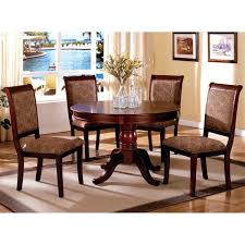 32 best round dining set images on pinterest dining sets dining