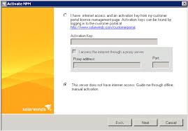 Solarwinds Help Desk Free by Manually Register A Solarwinds License Solarwinds Worldwide Llc