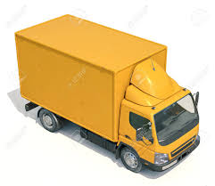 Postal Truck Illustrates The Express Fast Free Home Delivery.. Stock ... Woman Dies After Being Pinned Under Postal Truck Citynews Toronto 3d Render Yellow Postal Truck And Sign Fast Delivery Home Mahindras Usps Mail Protype Spotted Stateside Pinehill Woodcrafts Other Vehicles Us Mailbox This New Looks Uhhh Hightech Ccinnati Firm Could Land A 5b Federal Contract Amazoncom 12x Vehicle Die Cast Pull Back Toy Car Image Photo Free Trial Bigstock Greenlight 2017 Postal Service Llv Mail Truck Green Machine E 6 Nextgeneration Concept To Replace The Illustrates The Express Stock 2014 1jpg Matchbox Cars Wiki
