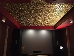Frp Ceiling Tiles 2 4 by Basement U2013 Dct Gallery