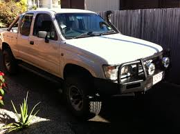 1998 Toyota Hilux Xtra Cab 4x4 - BoostCruising 1998 Hilux Tracker Sr5 From Portugal Ih8mud Forum Toyota Tacoma Photos Informations Articles Bestcarmagcom Wikipedia Dyna Truck For Sale Stock No 149 Japanese Used 4x4 Tyacke Motors Xtra Cab Boostcruising Car Costa Rica Tacoma 98 Manual 4x2 New Arrivals At Jims Parts 1982 Pickup T100 The 95 Gen Registry Page 3 My Build Dog Adventures Low Profile Kobalt Truck Box Fits Product Review Youtube
