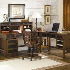 Cymax Desk With Hutch by Furniture Find Credenza Desk For Your Executive Office U2014 Eakeenan Com