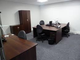 bureau location location de bureau lyon bureau à louer boxoffice louer bureau 4