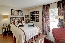 2 Bedroom Apartments Denton Tx by Photos And Video Of Camino Del Sol Apartment Homes In Denton Tx