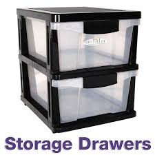 28 plastic drawers on wheels cityscapes plastic drawer unit