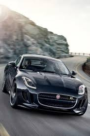 Jaguar Car Wallpapers HD Android Apps on Google Play