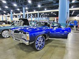 100 Craigslist St Louis Mo Cars And Trucks Custom Donk And Wild West And