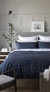 Bed Bath Beyond Burbank by Best 25 Navy Duvet Ideas On Pinterest Navy Blue Comforter Blue