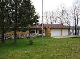 100 Homes For Sale In Norway 15752 W Point Road Hayward WI 54843