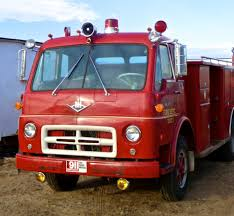Fire Engines & Fire Trucks - Emergency Picture Vehicles — Elliott ... Fire Truck Short Or Long Term Rental 1995 Pierce Dash Pumper Station Bounce And Slide Combo Slides Orlando Scania Delivering Fire Rescue Trucks To Malaysia Group Extinguisher Vehicle Firefighter Chicago Truck Rentals Pizza Company Food Cleveland Oh Southside Place Park Fund 1960s Google Search 1201960s Axes Ales Party Tours Take Booze Cruise On Retrofitted Spartan Motors Wikipedia Inflatable Jumper Phoenix Arizona Hire A Fire Nj Events