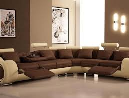 100 Modern Sofa Designs For Drawing Room Living Seats