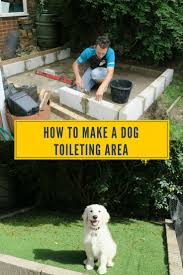Best 25+ Outdoor Dog Area Ideas On Pinterest | Outdoor Dog Spaces ... How To Install Invisible Dog Fence Wire Youtube To Bury A Pet In 6 Simple Steps Digging Create A Sandbox Just For His Digging I Like The Build Sandbox And They Will Come Thepetdoctormbcom New Ny Law Allows People Be Buried With Pets Peoplecom Burial Funerals Malaysia Transparent Pricing Your Trusted Puppy Loves Be Buried In Sand When Pet Is Dying Owners Face Options Deputies Dig Grave Help Woman Dead Dog Two Boys Backyard Burying Bird Stock Photo Getty Images Yard That Himself Alive While Chasing Skunk Line