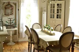 Havertys Dining Room Sets Discontinued by Dining Room Furniture Prices Elegant Design Home