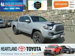 Toyota Tacoma For Sale In BC | Heartland Toyota 2015 Toyota Tacoma Overview Cargurus 2014 For Sale In Huntsville Junction City Used 2018 Trd Lifted Custom Cement Grey 2005 V6 Double Cab Sale Toronto Ontario New Pro 5 Bed 4x4 Automatic Hampshire For Stanleytown Va 5tfnx4cn1ex039971 2wd Access I4 At Truck Extended Long Toyota Tacoma Virginia Beach 2017 Trd 44 36966 Within