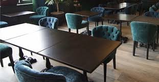 Stools Chairs For Coffee Shops Cafes Bistros