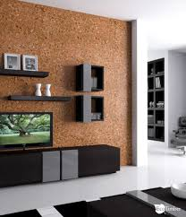 Home Depot Wall Tiles Self Adhesive by Ideas Creative And Stylish With Cork Tiles For Walls U2014 Threestems Com