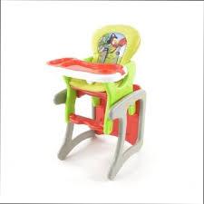 bureau bébé chaise haute chaise haute bureau bebe