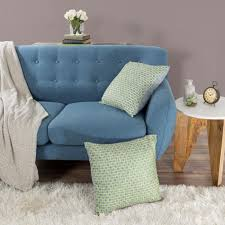 Oversized Throw Pillows Canada by Throw Pillows Home Accents The Home Depot