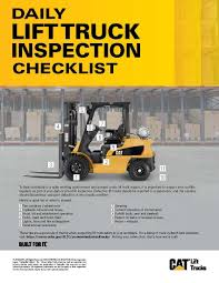 Truck Damage Diagram Best Of Inspection Checklist Image Signs ... Pretrip Truck Inspection Form A Youtube Fork Lift Checklist Template Word Pictures To Electric Rough Terrain Annual Iti Bookstore Monthly Vehicle Inspection Form Timiznceptzmusicco Forklift Safety Book The Equipment Log 17 Point 6 Free Vehicle Forms Modern Looking Checklists For How Ppare Your Roof For Winter Metal Era Edge Joints Tanker Truck Water Oil Oil Fuel 5 Questions Forklift Compliance Speaking Of Dot Cerfication Cdl Pre Trip Sheet Food Safety Checklist Uk Foodfash Co Free Business