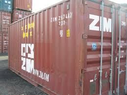 100 Shipping Containers For Sale New York Shipping Container Home